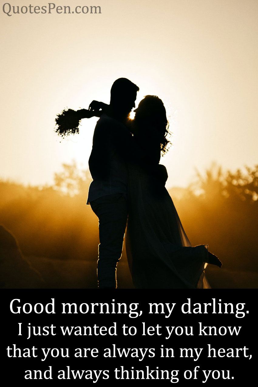 good-morning-wishes-for-my-girlfriend