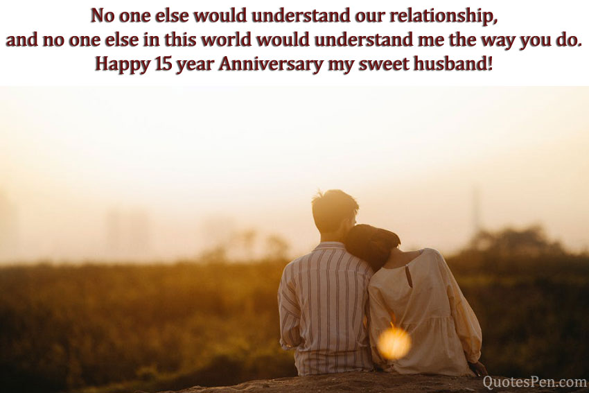 happy-15-year-anniversary-marriage-for-husband