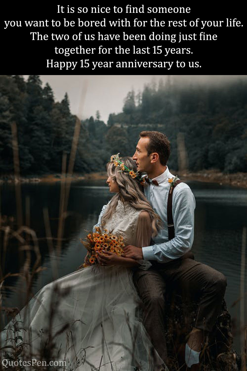 happy-15th-anniversary-for-husband