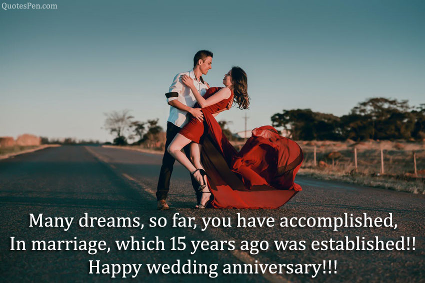 happy-15th-wedding-anniversary-for-wife