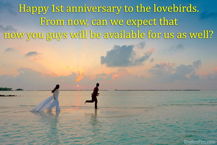 happy-1st-anniversary-quote