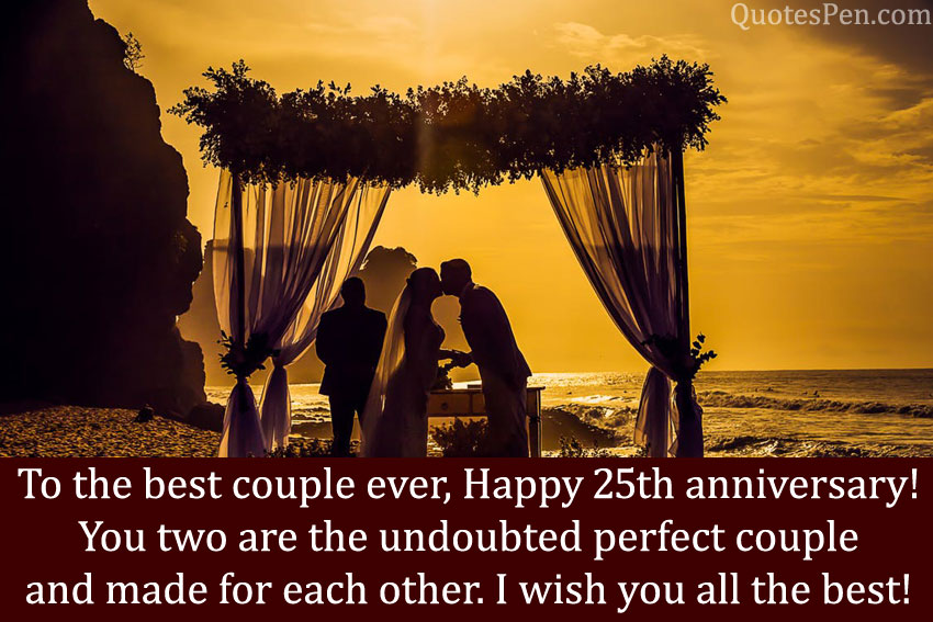 happy-25th-anniversary-friends
