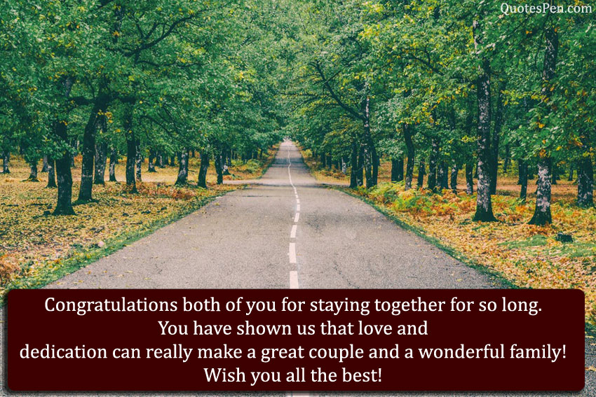happy-25th-anniversary-quotes-wishes-uncle-aunts
