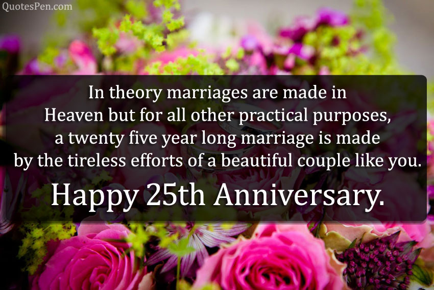 happy-25th-anniversary-quotes-wishes