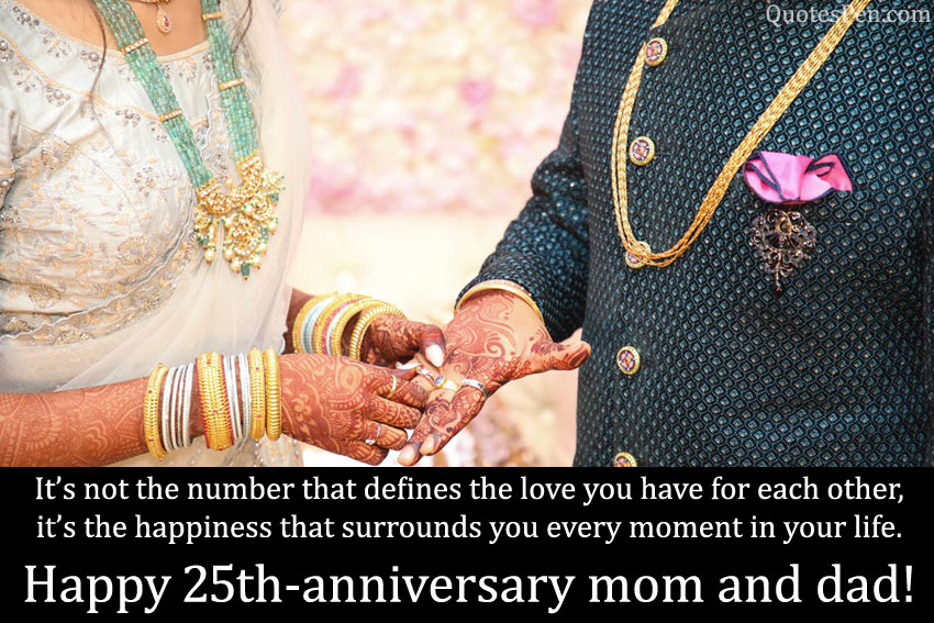 happy-25th-anniversary-wishes-mom-dad