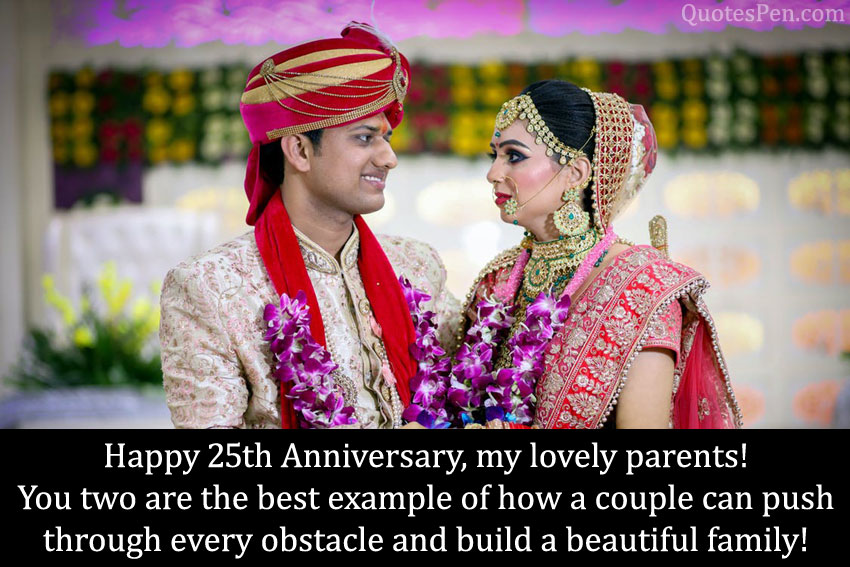 happy-25th-anniversary-wishes-quotes-mom-dad