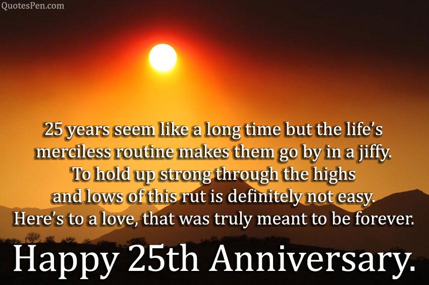 happy-25th-silver-jubilee-anniversar-wishes