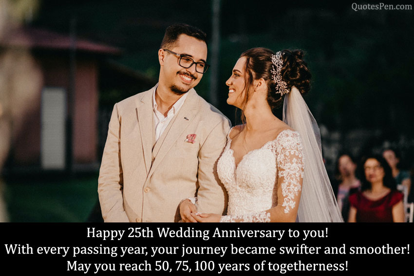 happy-25th-wedding-anniversary-wishes-quotes-mom-dad
