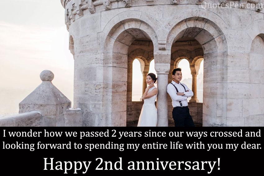 happy-2nd-anniversary-wishes