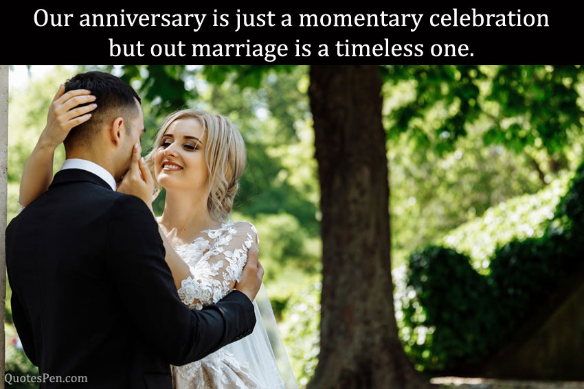 happy-2nd-marriage-anniversary