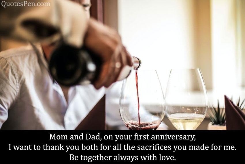 happy-anniversary-message-wishes