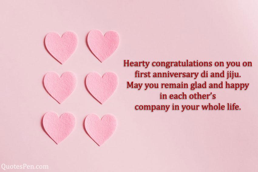 happy-first-anniversary-quotes-di-jiju