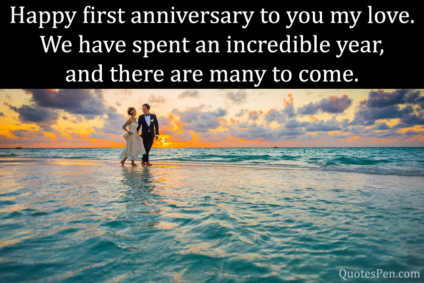 happy-first-anniversary-quotes-my-hubby