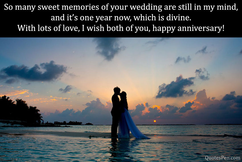 happy-first-anniversary-quotes-wishes