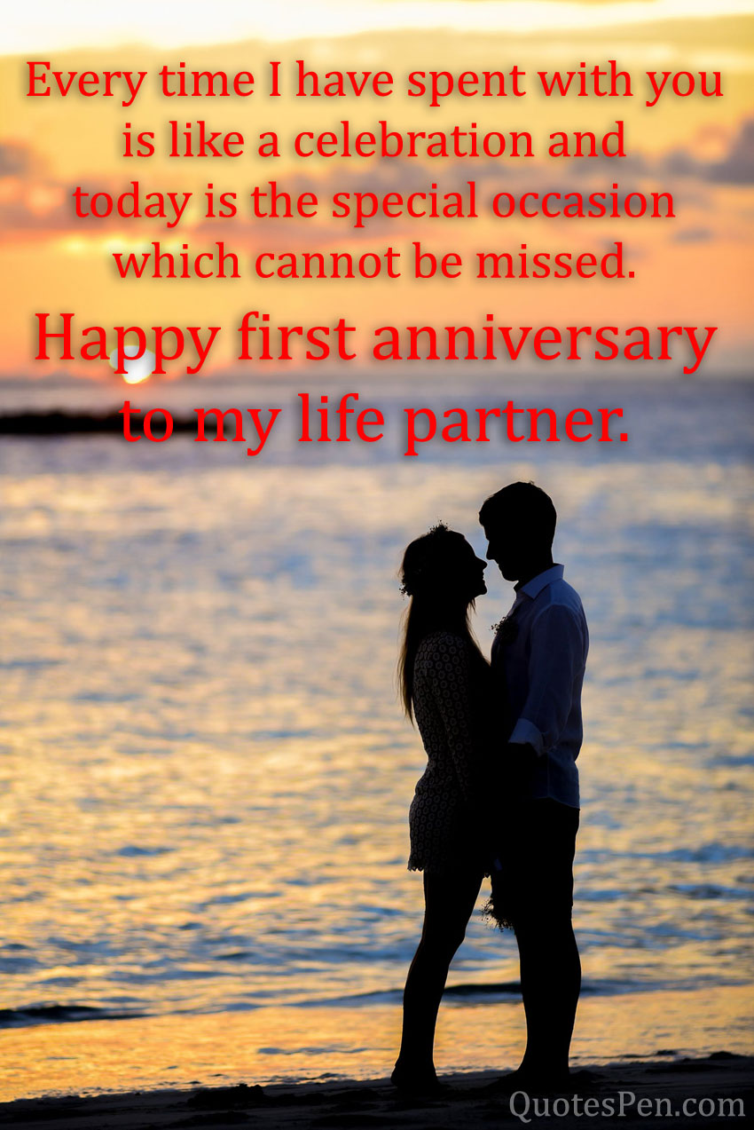 happy-first-anniversay-quotes-hubby