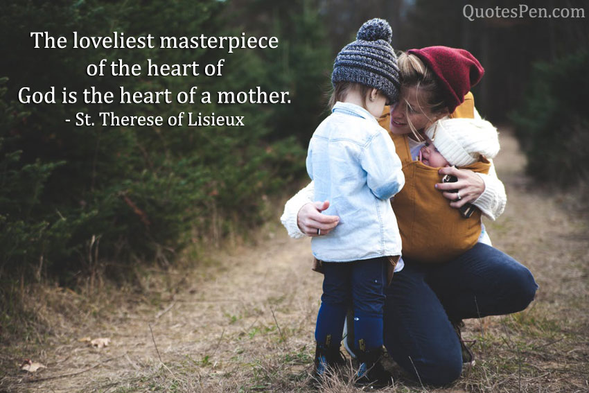 happy-inspirational-mothers-day-quotes-wishes