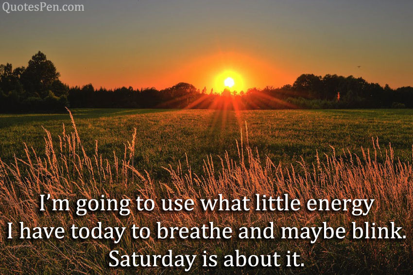 happy-inspirational-saturday-morning-quotes