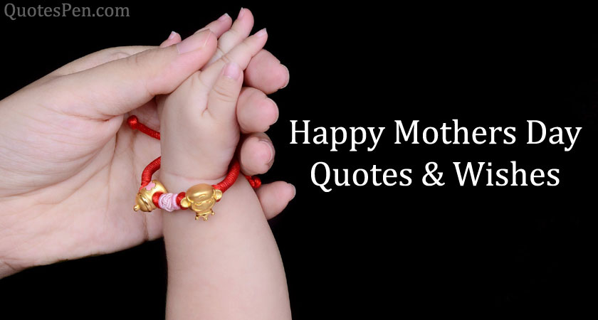 happy-mother-day-wishes-quotes