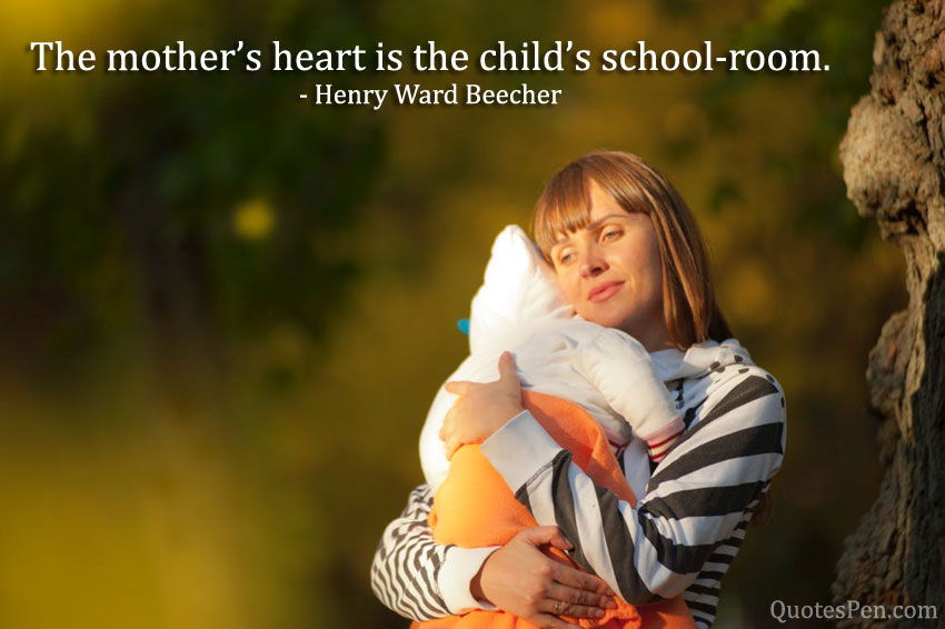 happy-mothers-day-inspirational-quotes
