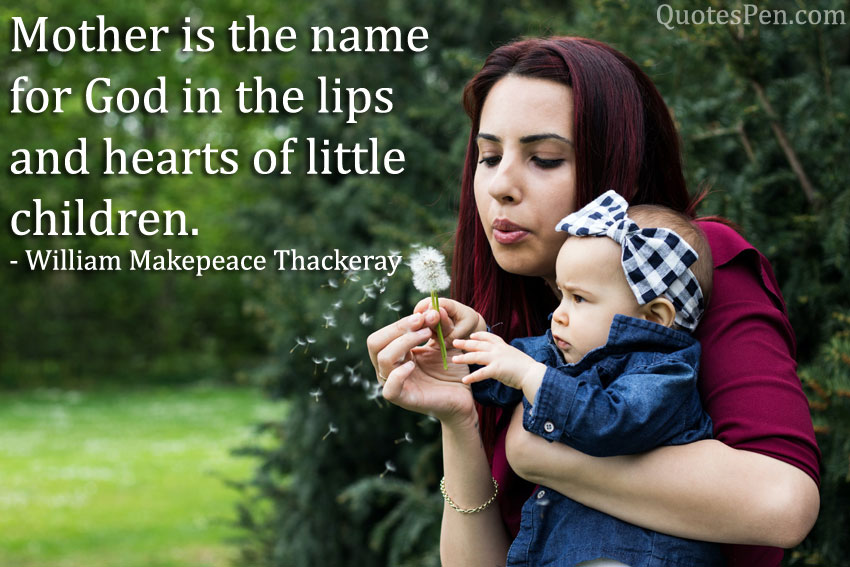 happy-mothers-day-quotes-images
