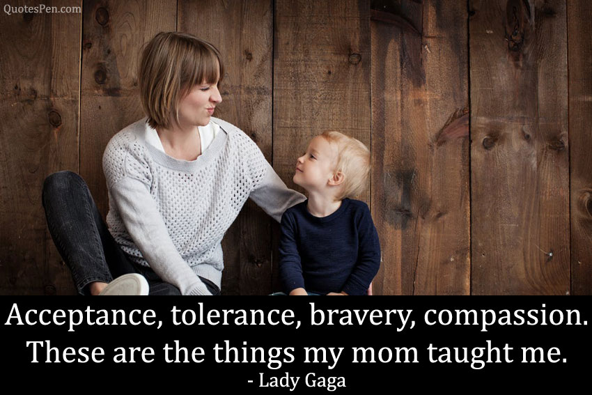 happy-mothers-day-wishes-for-all-mom