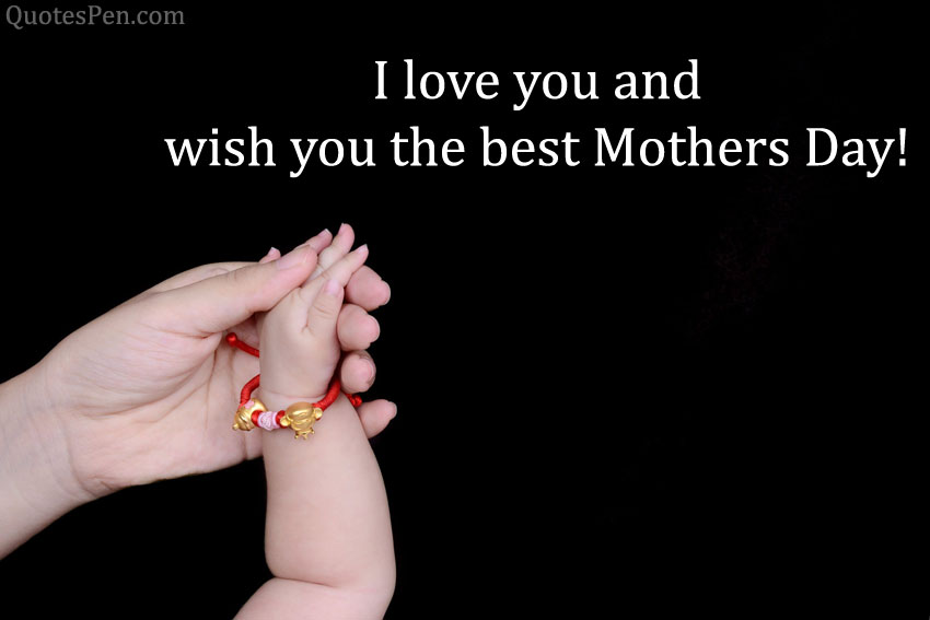 happy-mothers-day-wishes-messages