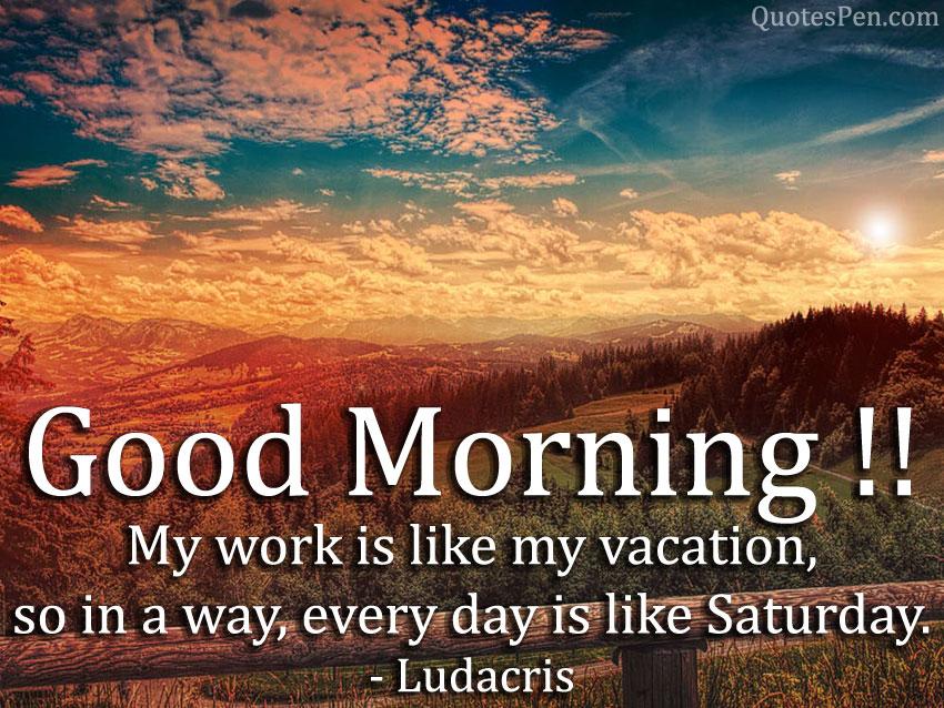happy-saturday-good-morning-quotes
