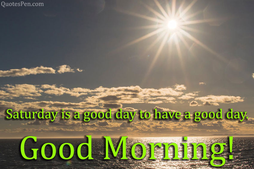 happy-saturday-inspirational-wishes-quotes