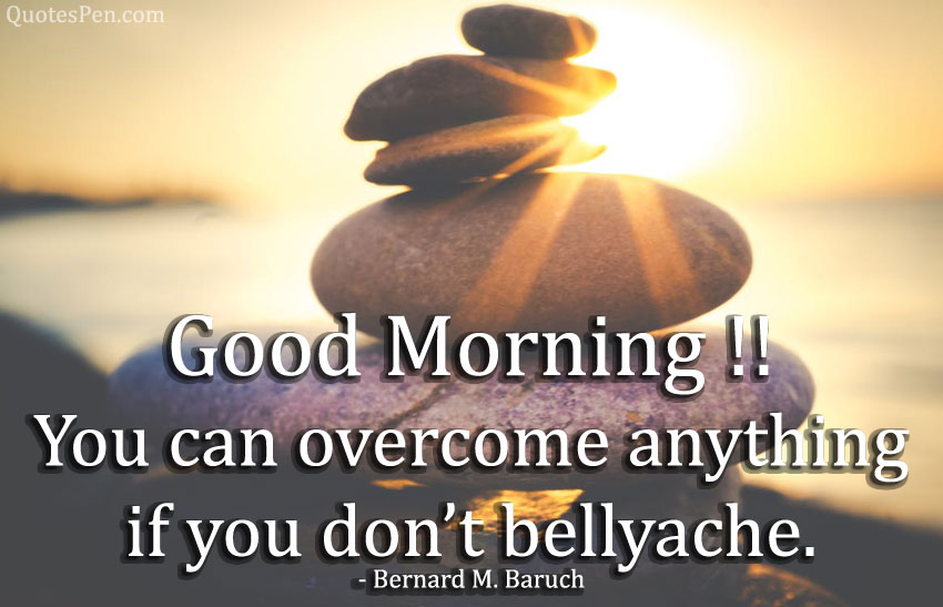 happy-saturday-morning-quotes