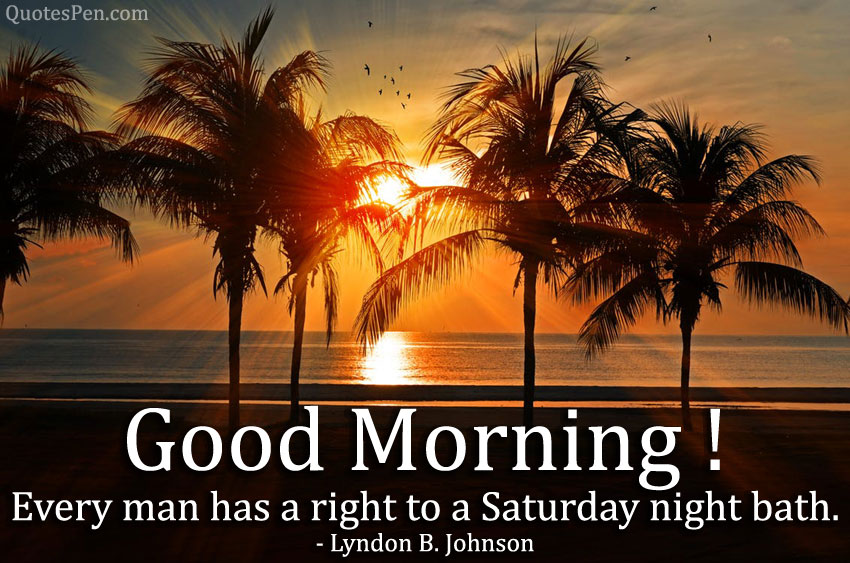 happy-saturday-morning-wishes