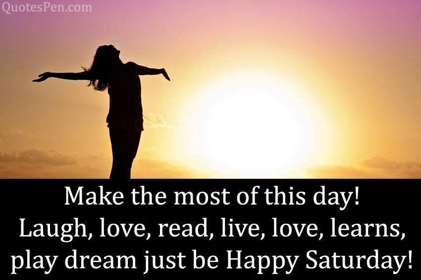 happy-saturday-wishes