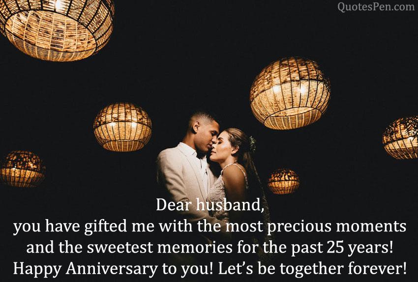 happy-silver-anniversary-wishes-husband