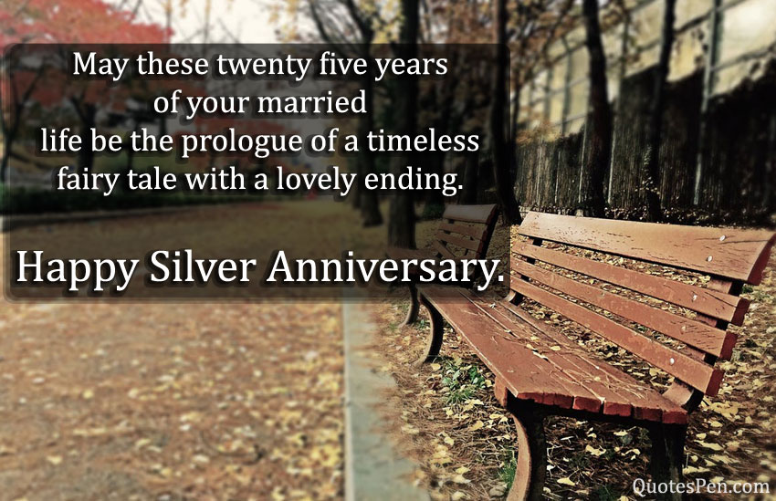 happy-silver-anniversary-wishes