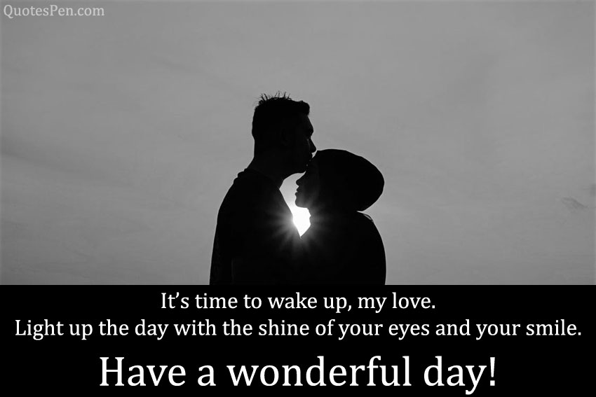 have-a-wonderful-morning-quotes-my-girlfriend