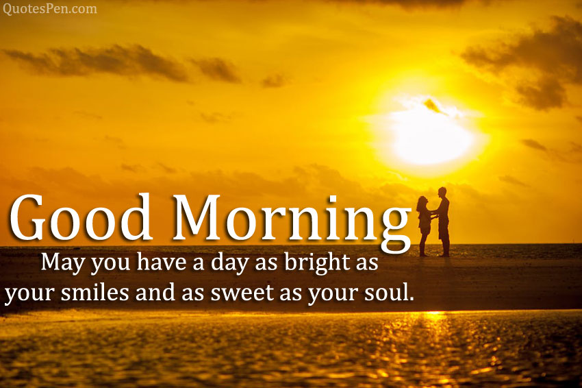 heart-touching-good-morning-quotes-friends