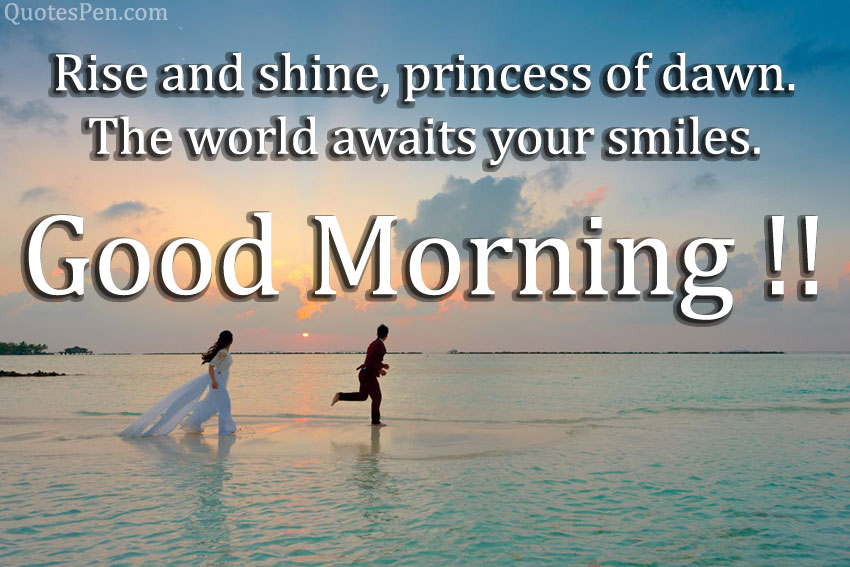 heart-touching-morning-quotes-for-friedns