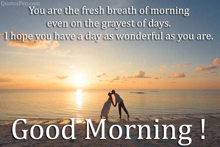 heart-touching-morning-quotes-friends
