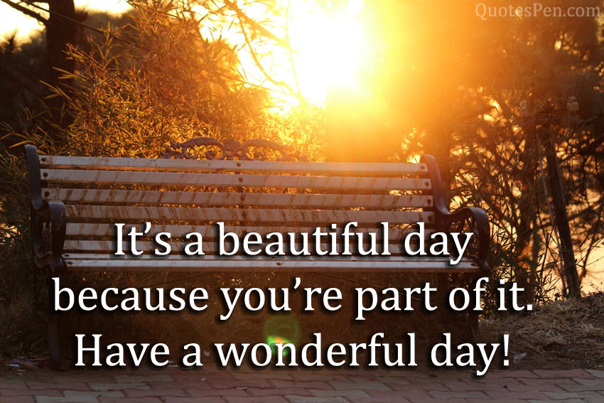 heart-touching-morning-wishes-for-friends