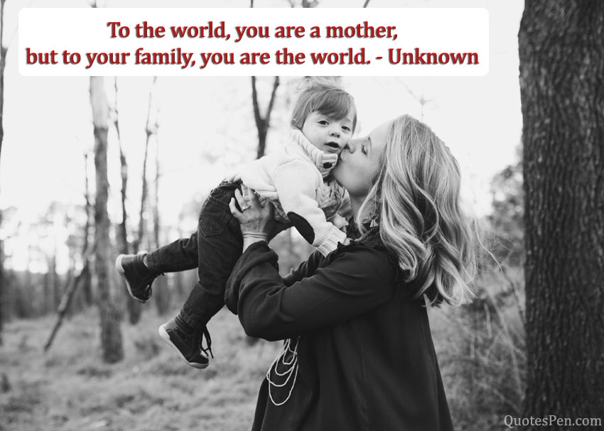 inspirational-mothers-day-quotes-from-daughter