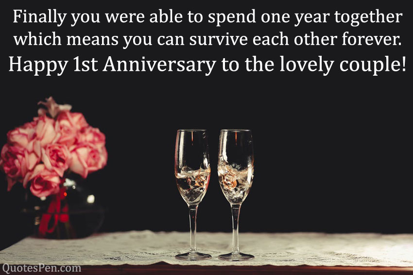 lovely-couple-1st-anniversary-quotes
