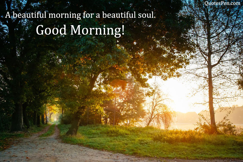 morning-heart-touching-messages-for-friends