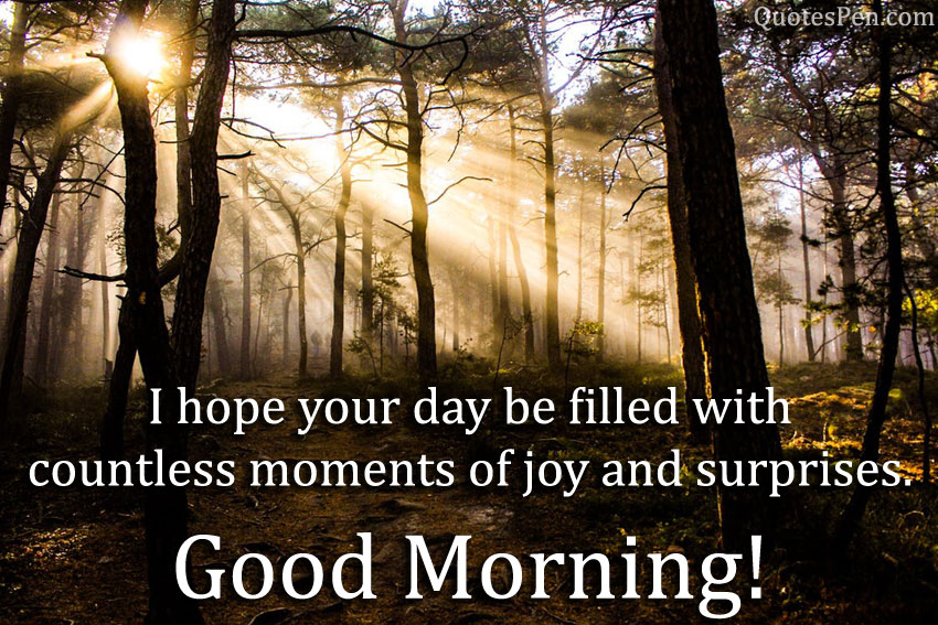 morning-messages-for-friends