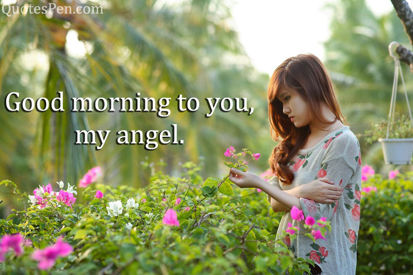 morning-quotes-wishes-for-my-love-girlfriend