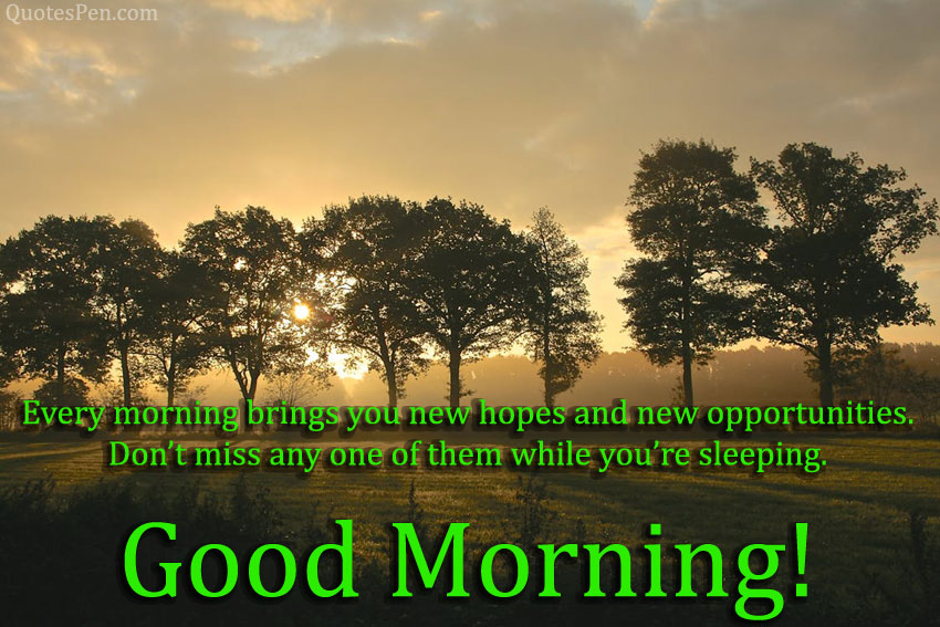 morning-wishes-for-best-friend