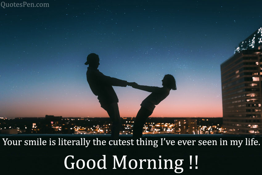 morning-wishes-quotes-for-girlfriend