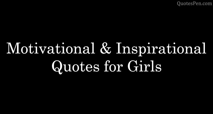 motivational-inspirational-for-girls