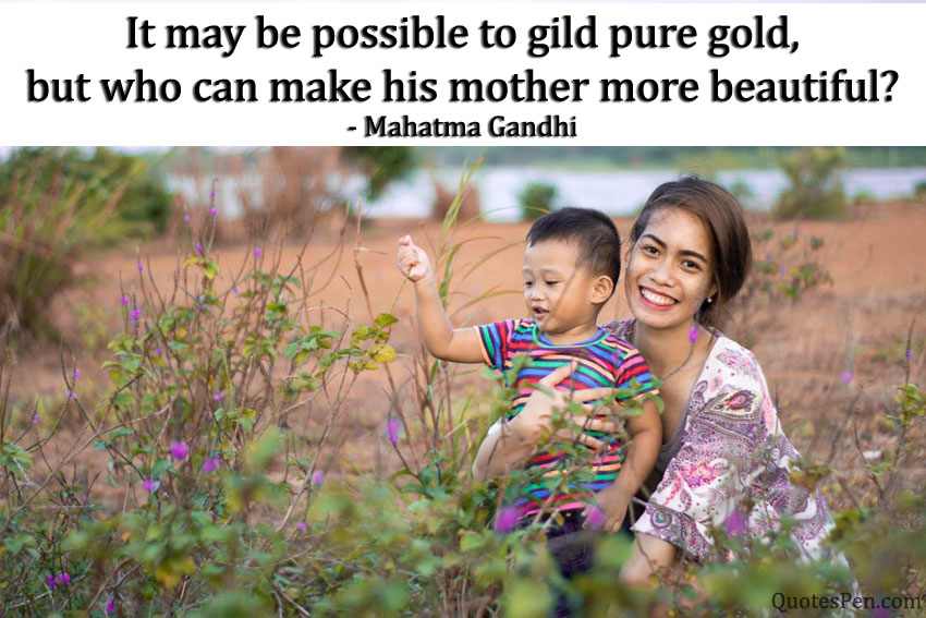 quotes-on-happy-mothers-day