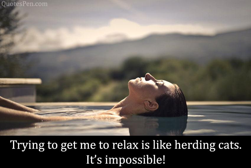 relax-caption-image