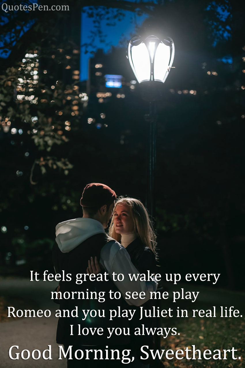 romantic-morning-quotes-for-girlfriend