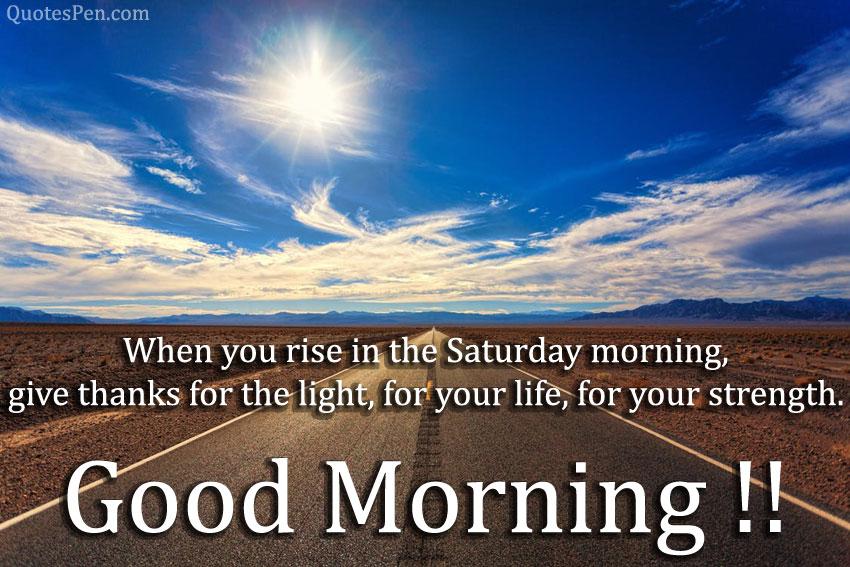 saturday-good-morning-inspirational-quotes-english
